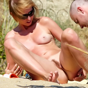 000+ Pics, New update Daily, Over 2 Gb Videos, True Nude Beach